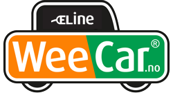 Thumbnail - Wee Car AS